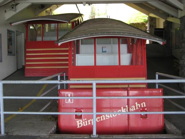 Bürgenstock1
